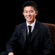 中科白领陈先生