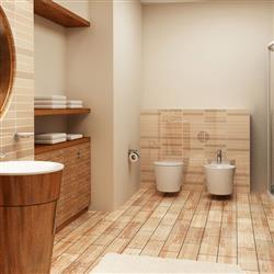 卫浴卫生间洁具